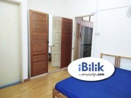 Room Rental in Selangor - RENT Master room in Bandar Utama