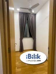 Room Rental in  - Single Room at Gambir Ridge, Serangoon