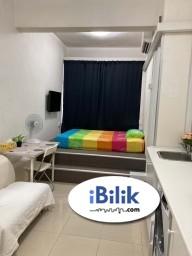 Room Rental in Singapore - STUDIO ROOM Bendemeer/ Lavender/ Farrer Park MRT, $1380