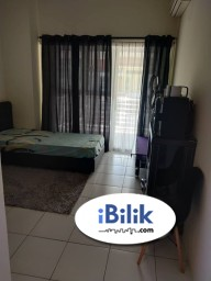 Room Rental in  - Single Room at Bandar Seri Begawan, Brunei