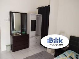 Room Rental in  - Master Room at Bandar Seri Begawan, Brunei