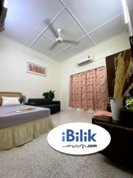 Room Rental in Malaysia - For Rent Zero Deposit% Medium Room at Bangsar ..