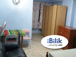 Room Rental in  - Master room at 342 tampines street 33 for rent! Aircon wifi!