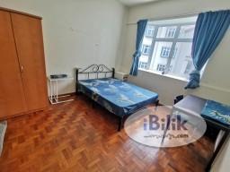 Room Rental in Singapore - Master Room/Novena MRT/Newton MRT/Mount Pleasant MRT/Immediate Available