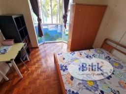 Room Rental in Singapore - Common Room/ Novena MRT/Newton MRT/Mount Pleasant MRT/Immediate Available