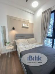 Room Rental in  - Middle Room at Batu Kawan, Seberang Perai