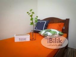 Room Rental in  - Available now Bilik Single Lelaki Mentari Court- Sunway | Petaling Jaya | Subang Jaya TR0046
