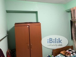 Room Rental in  - Single Room at Jurong, Singapore