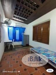 Room Rental in Petaling Jaya - ZERO DEPOSIT !! Middle Room at PJS 9, Bandar Sunway