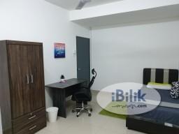Room Rental in Negeri Sembilan - Single Room at Mantin, Seremban