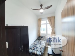 Room Rental in  - Single Room at Toa Payoh, Singapore