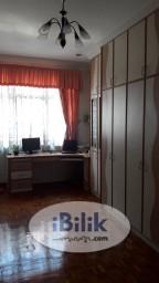 Room Rental in  - Middle Room at Skudai, Johor Bahru