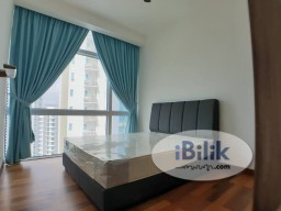 Room Rental in  - ❗❗ Paradiso Nuova Medium Room Rent ❗❗ Mix houses