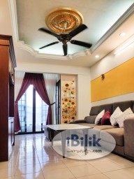 Room Rental in  - Rooms Near GH/Times Square, Georgetown