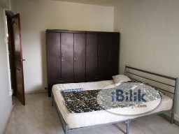 Room Rental in  - Master Room at Bedok, Singapore