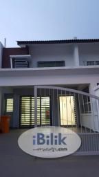 Room Rental in Malaysia - Middle Room at Saujana Tropika Seremban is available! [Fully Furnish] [Private Bathroom] {AEON & MYDIN SEREMBAN}