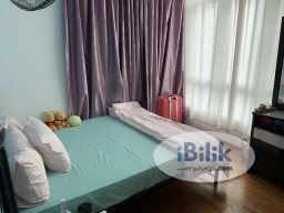 Room Rental in  - Two common rooms at 999k serangoon road for rent! Aircon wifi!