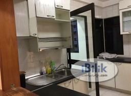 Room Rental in  - Common Room at Toa Payoh, Singapore