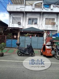 Room Rental in Philippines - BEDSPACE FOR RENT FOR MALE AND FEMALE  1900 ONLY!!