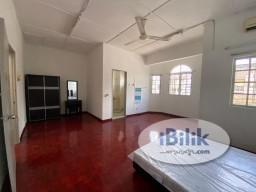 Room Rental in Selangor - (FEMALE HOUSE) SS2 ROOM FOR RENT !