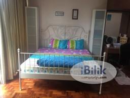 Room Rental in  - Master Room at Sembawang, Singapore