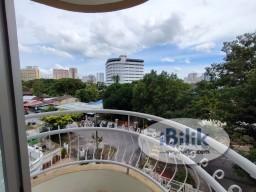 Room Rental in Penang - Master Room for Rent at Seri Kota Apartment, Jalan Samak