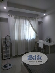 Room Rental in  - Common Room at Punggol, Singapore