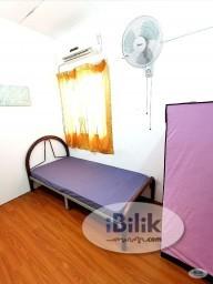 Room Rental in Selangor - Private Single Room at Damansara Jaya, Petaling Jaya | near by KDU | Atria shopping mall | The starling mall | Tropicana City mall | Uptown damansara