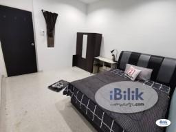 Room Rental in Selangor - Middle Room at SS2, Petaling Jaya