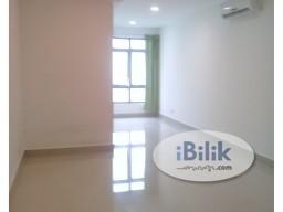 Room Rental in Selangor - Studio at Shaftsbury Square, Cyberjaya