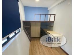 Room Rental in Selangor - 💕🤞🤩 Single Room at SS15/4C Subang Jaya -📢Walking distance to SS15 LRT Station, SS15 Courtyard📢