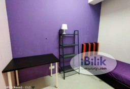 Room Rental in Petaling Jaya - Comfort Ready Move In ���� Rm420 Only. Can be Walking distance MRT ����