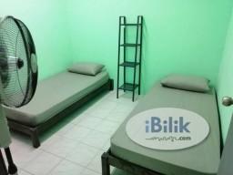 Room Rental in Malaysia - Bilik Sharing Gadong Jaya | Seremban | Negeri Sembilan TR0018