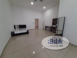 Room Rental in Malaysia - Middle Room at Seremban, (Private Toilet) Bilik Sewa Seremban, Sendayan, Rasah, KPJ, S2 Height, Gadong Jaya, AEON, TESCO,  D'Tempat