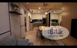 Room Rental in Selangor - Single Room at Bandar Sunway, Petaling Jaya