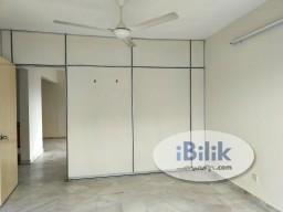 Room Rental in Setapak - Single Room at Menara Alpha, Wangsa Maju