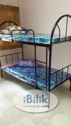 Room Rental in  - Single Room at Bukit Batok, Singapore