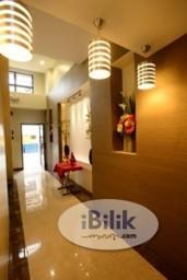 Room Rental in Central Visayas - Studio at Cebu City, Cebu