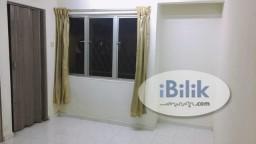 Room Rental in Selangor - Granduer Tower