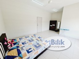 Room Rental in Malaysia - comfy {durian jatuh}, bilik sewa, [Seremban], Suriaman3, S2, D'tempat
