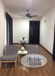 Room Rental in Negeri Sembilan - Kemasukan Master Room Bulan November Tanpa Deposit