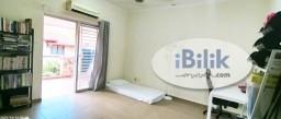 Room Rental in Selangor - Master Room at Precinct 8, Putrajaya