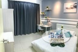 Room Rental in Setapak - 🔥PREMIUM BALCONY SUITE🔥WORK FROM HOME FRIENDLY! DIRECT LINK BRIDGE TO LRT! SAME LINE TO KLCC/KL SENTRAL/MID VALLEY!