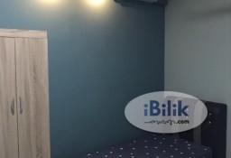 Room Rental in Selangor - Koi Tropika Single Room