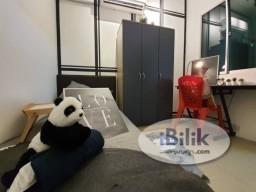 Room Rental in Selangor - comfortable (MCO free rental) NEW room at setia impian 3, near Setia Indah