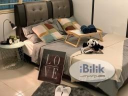 Room Rental in Selangor - Best Offer (MCO free rental) Medium Room at SuriaMas, Bandar Sunway, Medium Room at SuriaMas, Bandar Sunway