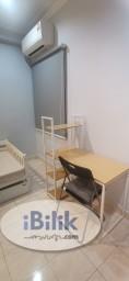 Room Rental in Kuala Lumpur - Single Room at Prima Setapak I, Setapak