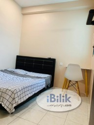 Room Rental in Penang - Middle Room at Butterworth, Seberang Perai