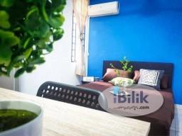 Room Rental in Petaling Jaya - Middle Room Ridzuan Condo Sunway   Petaling Jaya   Subang Jaya