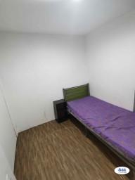 Room Rental in Kuala Lumpur - Single Room at Wangsa Maju, Setapak